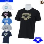 アリーナ オールスポーツウェア(メンズ/ユニ) Tシャツ/メンズ(ARF-7110)