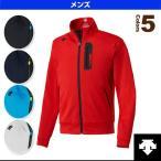 デサント オールスポーツウェア(メンズ/ユニ) HEAT NAVI ACTIVE SUITS ジャケット/メンズ(DAT-2685)