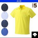 デサント オールスポーツウェア(メンズ/ユニ) タフポロ/メンズ(DAT-4701)