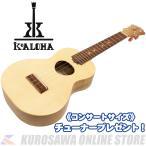 Koaloha OPIO KCO-10S [コンサートサイズ]【送料無料】《チューナープレゼント!》(ご予約受付中)