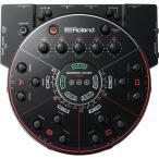 Roland Roland HS-5 Session Mixer (送料無料)