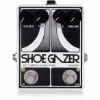 Devi Ever Shoe Gazer(エフェクター/ファズ)(送料無料)[お取り寄せ商品](マンスリープレゼント)
