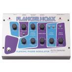 Electro Harmonix Flanger Hoax 《エフェクター/フランジャー》【送料無料】【マーキングシールプレゼント】