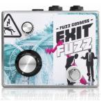 Fuzz Goddess EXIT FUZZ 《エフェクター/ファズ》【送料無料】