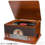 ION AUDIO Superior LP (オールインワンミュージックプレーヤー)(送料無料)