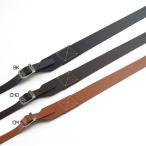 Live Line Antique Style Series / Leather Straps LA3000(BK/CHO/CM)《レザーストラップ》