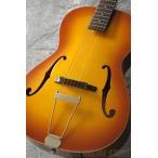 EPIPHONE  Masterbilt Century Olympic Honey Burst [ETOLHBNH1]《アコースティックギター/エレアコ/ピックギター》【送料無料】