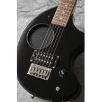 FERNANDES ZO-3 (BLACK)【送料無料】【ZO-3専用弦2セットプレゼント!!】【納期未定・ご予約受付中】