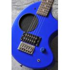 FERNANDES ZO-3 (BLUE)【送料無料】【ZO-3専用弦2セットプレゼント!!】