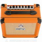 Orange Crush Series Crush 12 [Crush 12](ギターアンプ/コンボアンプ)(マンスリープレゼント)《新生活応援セール!ポイントアップ!》