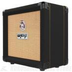 """Orange Crush 12 Watt Guitar Amp 1 x 6"""" Combo [CRUSH 12] (Black) 《ギターアンプ/コンボアンプ》 【送料無料】"""