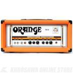 Orange TH Series TH30H [TH30H](ギターアンプ/ヘッドアンプ)(マンスリープレゼント)(ご予約受付中)《新生活応援セール!ポイントアップ!》