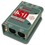 Radial TWIN ISO ツイン・アイソレーター(送料無料)