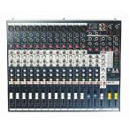 SOUNDCRAFT EFX12(ミキサー)(送料無料)