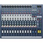 SOUNDCRAFT EPM12(ミキサー)(送料無料)