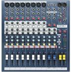 SOUNDCRAFT EPM8(ミキサー)(送料無料)