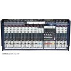 SOUNDCRAFT GB8 40ch(ミキサー)(送料無料)