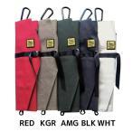 VanNuys STK-VN 《ドラムスティック用帆布スティックバッグ》《ご希望のカラーをお選び下さい》