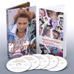 中村あゆみ BEST COLLECTION HUMMINGBIRD YEARS '84-'93 (5CD) (通販限定商品) (送料無料)