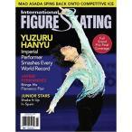 International Figure Skating 2月号 (S:0010)
