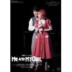 【DVD】ME AND MY GIRL/宝塚歌劇 月組大劇場公演/復刻版DVD/天海祐希 (S:0270)