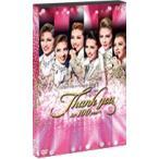 ショッピング宝塚 【DVD】タカラヅカスペシャル2014〜Thank you for 1/for 100 years〜/轟悠 (S:0270)