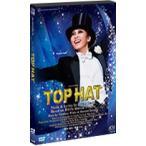 ミュージカル TOP HAT   DVD