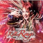 ショッピング宝塚 【CD】『Killer Rouge』/星組宝塚大劇場公演/紅ゆずる (S:0270)