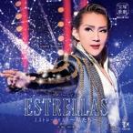 スーパー レビュー ESTRELLAS  星たち  アルバム TCAC-594