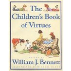 The Children's Book of Virtues (S:0010)