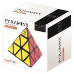 かつのう ピラミンクス パズルゲーム   (S:0040)