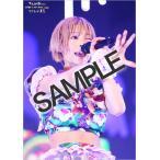 でんぱ組.inc GOGO DEMPA TOUR 2016つくる写真集ポスター 最上もがver._(1)