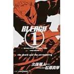 BLEACH 1 new editio/久保帯人