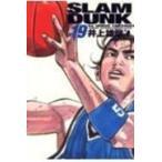 SLAM DUNK完全版 19/井上雄彦
