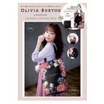 OLIVIA・BURTON LONDON PACKABLE TOTE BAG