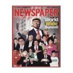 THE NEWSPAPER/ザ・ニュースペーパー