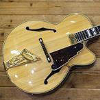渋谷店 / D'Angelico / ディアンジェリコ / NYL-5 Premium Ltd / 17inch Full Acoustic Guitar / Blue