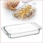 【イワキ】 iwaki オーブントースター皿 700ml  KB3850T