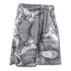 KL288 【限定入荷】 Nike Kobe Mambula Shorts ナイキ コービー ショーツ 白灰色/ドライフィット
