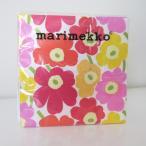 紙ナプキン マリメッコ 33cm×33cm  ウニコ Maija ja Isola ばら売り