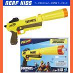 �ʡ��� �ե����ȥʥ��� SP-L FNX-45�����ƥ����롡��ץꥫ E6717 ����̤ȯ�� FORTNITE  ��������