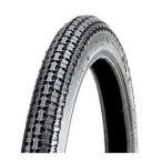セール特価 225-17 2.25-17 チューブタイヤ 1本K252/ホンダ・ヤマハ純正指定バイク用タイヤ KENDA