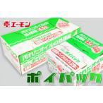 エーモン工業 オイル処理 廃油処理用品 ポイパック 4.5L用 1604