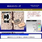 FZR750R/89 R リア 用 SBS ブレーキパッド タイプHS ロードスポーツ用 777-0555020