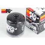 セール特価 K&N ケイアンドエヌ オイルフィルター KN-303 CBR1100XX X-11 X11 X-4LD X4LD CB1300SF