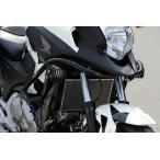 セール特価 レビューで特典 HEPCO&BECKER(ヘプコ&ベッカー) NC700X NC750X エンジンガードABS車専用(501973-0001)