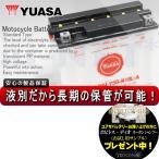 信頼の品質で安心の保証付き Y50-N18L-A バッテリー 液別開放式