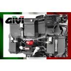 送料無料 GIVI ジビ PL3105CAM CAMパニアホルダーSUZUKI Vストローム100ABS(14)(91685) V-STROM サイドケースステー サイドボックスステー