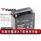 Yahoo!アイネットセール特価 レビューで特典 1年保証付 YTX14-BS バッテリー YUASA ユアサ バッテリー FTX14-BS GTX14-BS 14BS 互換 バッテリー