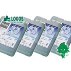Yahoo!アイネットお買い得4セット LOGOS/ロゴス 倍速凍結・氷点下パックXL (81660640) 保冷剤 冷凍保存 長時間 最強